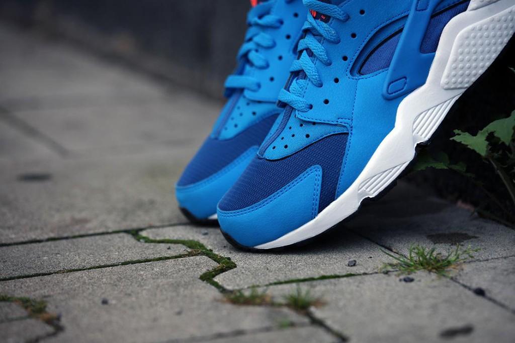 nike-air-huarache-gym-blue-2