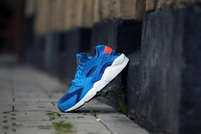 nike-air-huarache-gym-blue-1