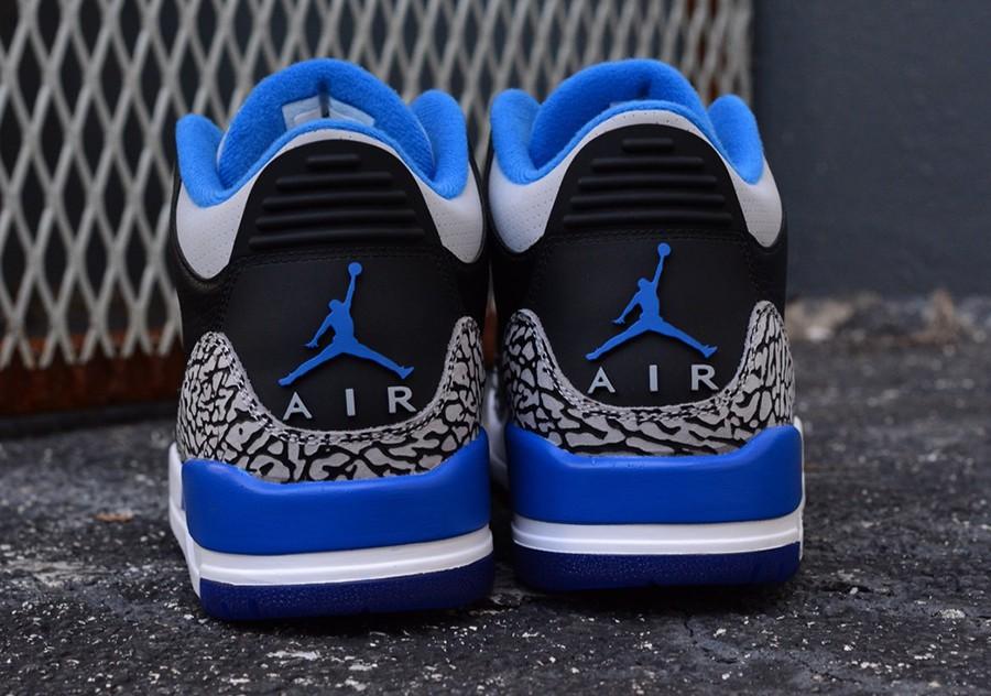 air jordan-3-sport-blue-4