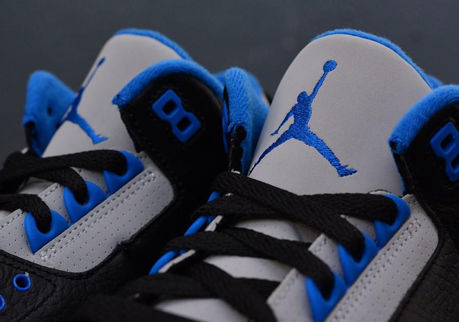 air jordan-3-sport-blue-7