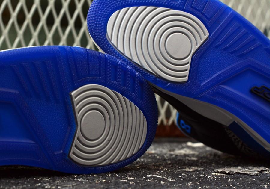 air jordan-3-sport-blue-8