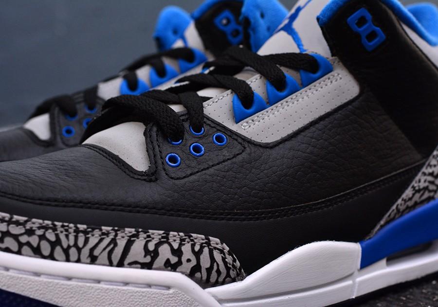 air jordan-3-sport-blue-10