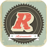 Retromatic 2.0_thumb[2]