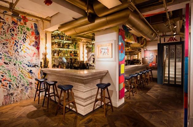 bibo-street-art-restaurant-substance-hong-kong-designboom-04-630x413