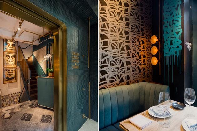 bibo-street-art-restaurant-substance-hong-kong-designboom-09