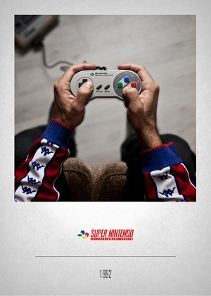 history-of-video-game-controllers-09-300x420