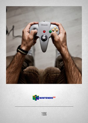 history-of-video-game-controllers-11-300x420