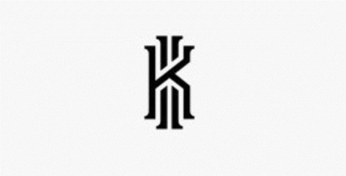 Nike-Kyrie-Irving-Signature-Logo-700x357