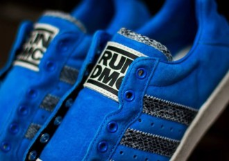 run-dmc-adidas-ultrastar-80s-bluebird-snakeskin-1
