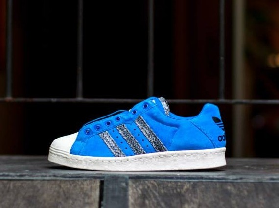 run-dmc-adidas-ultrastar-80s-bluebird-snakeskin-2