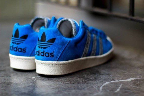 run-dmc-adidas-ultrastar-80s-bluebird-snakeskin-03-570x380