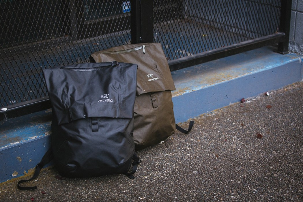 arcteryx-granville-backpack-5