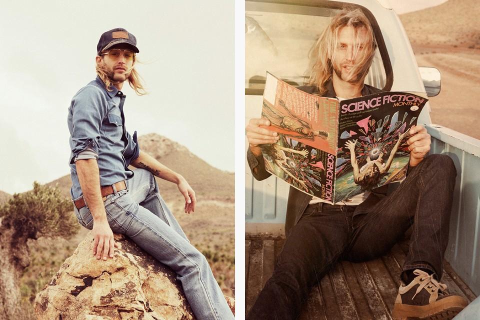 levis-vintage-clothing-2014-fall-winter-lookbook-6