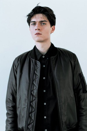 uniform-experiment-aw14-collection-lookbook-5