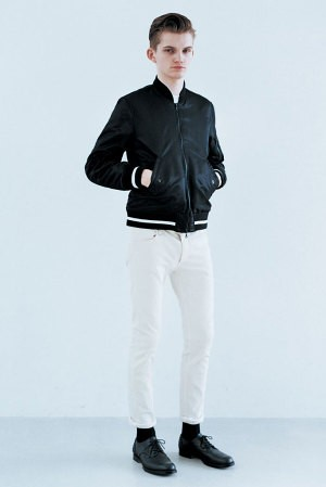 uniform-experiment-aw14-collection-lookbook-6