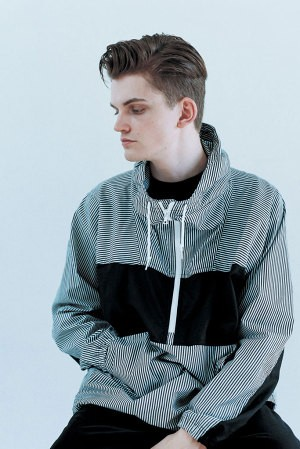 uniform-experiment-aw14-collection-lookbook-9