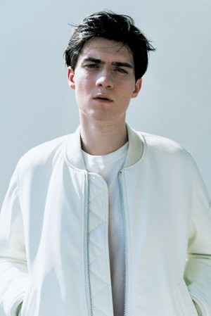 uniform-experiment-aw14-collection-lookbook-11