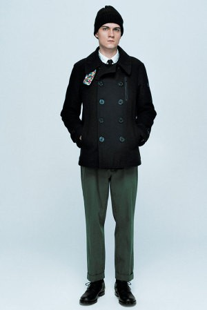 uniform-experiment-aw14-collection-lookbook-14