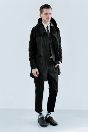 uniform-experiment-aw14-collection-lookbook-17