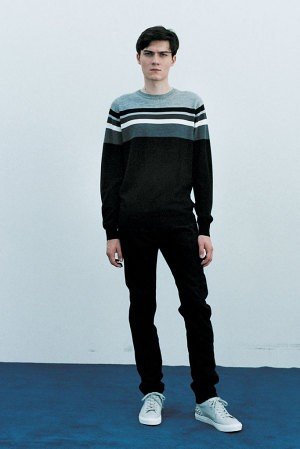 uniform-experiment-aw14-collection-lookbook-18