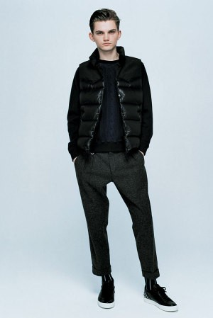 uniform-experiment-aw14-collection-lookbook-20