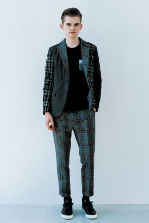uniform-experiment-aw14-collection-lookbook-22
