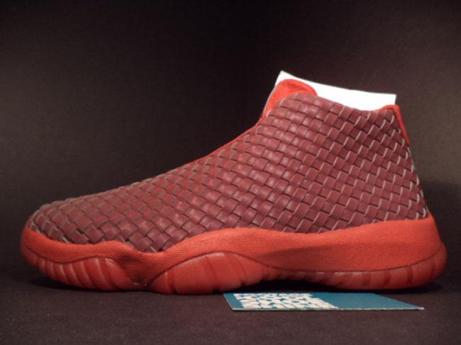 jordan-future-red-3m-3