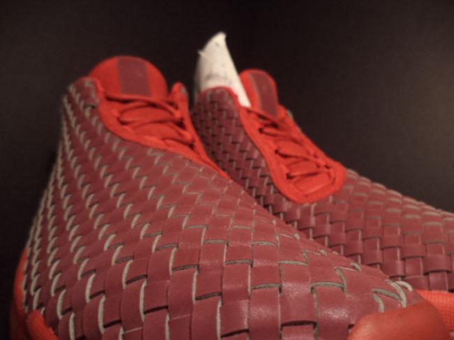 jordan-future-red-3m-7