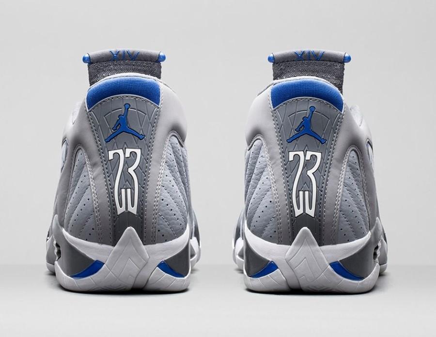 air jordan 14 sport blue-4