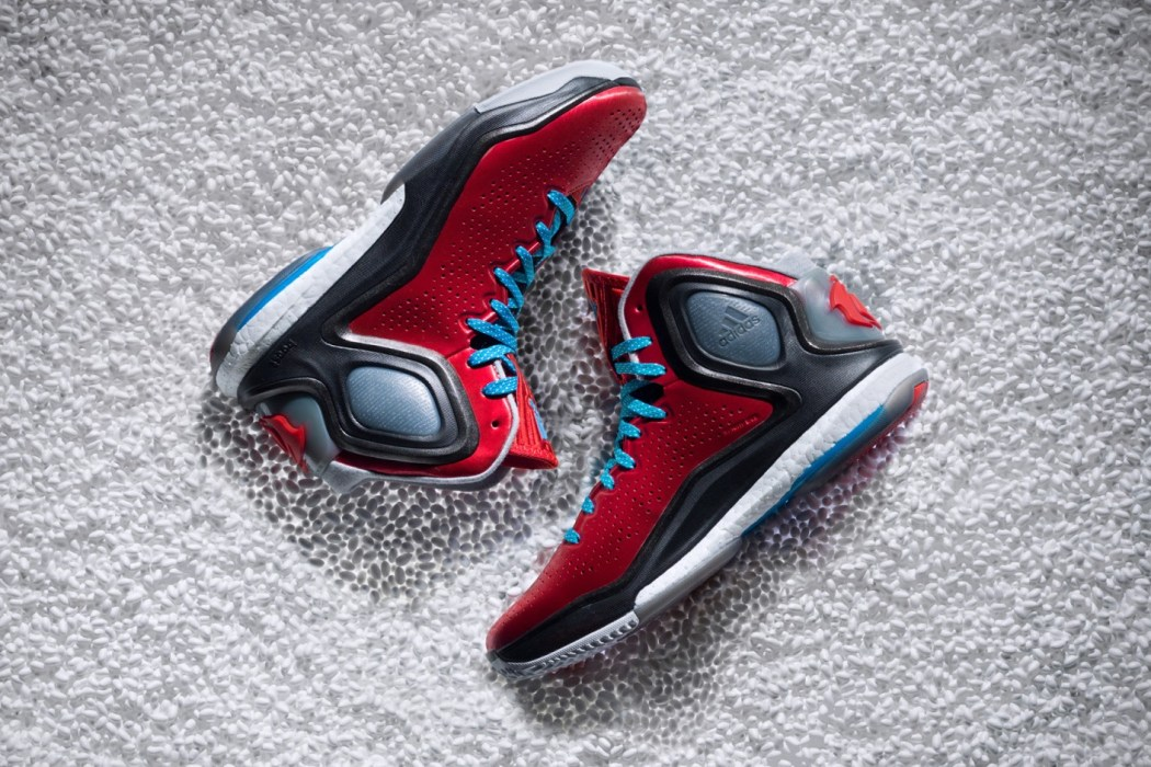 adidas-debuts-its-boost-basketball-collection-2