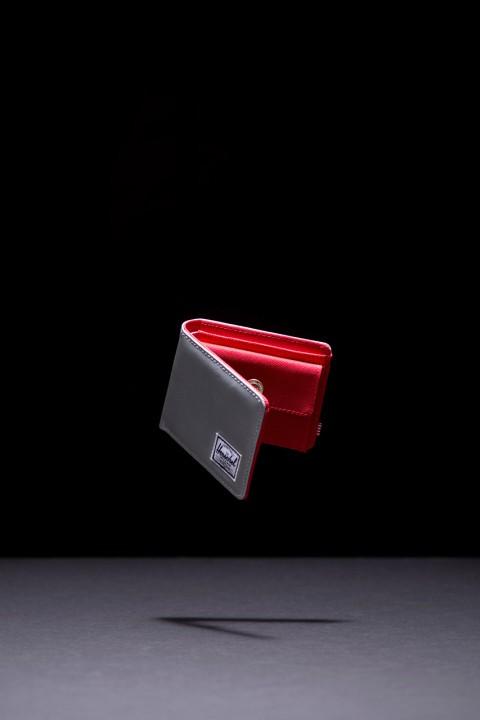 herschel-supply-co-3m-wallet-collection-1