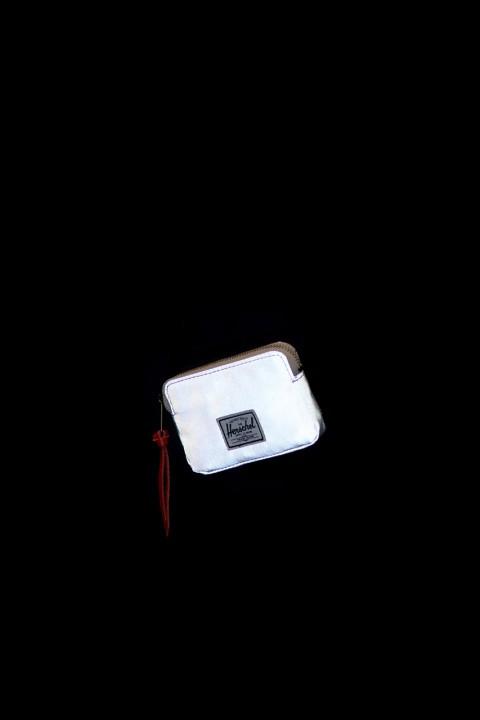 herschel-supply-co-3m-wallet-collection-4