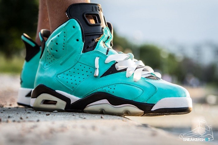 air-jordan-vi-6-tiffany-maggi-03