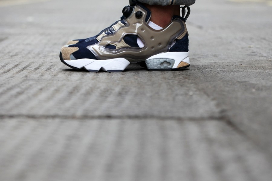 footpatrol-reebok-pump-fury-1