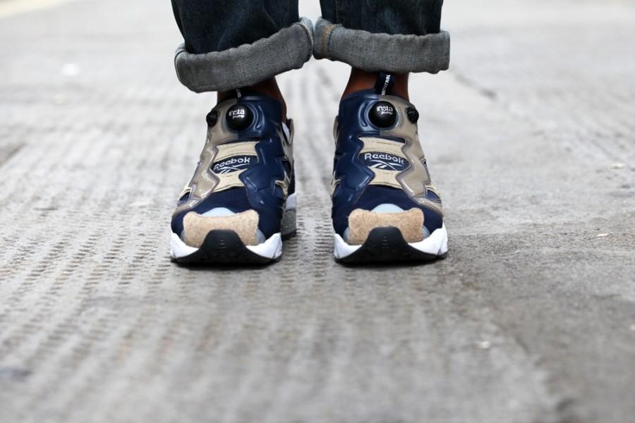 footpatrol-reebok-pump-fury-2