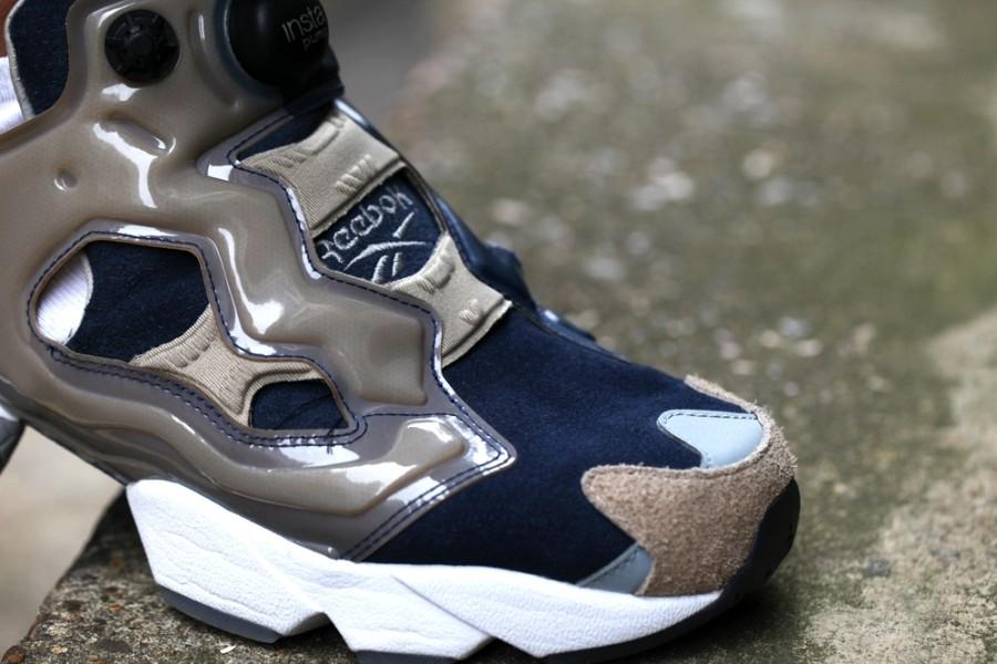 footpatrol-reebok-pump-fury-9