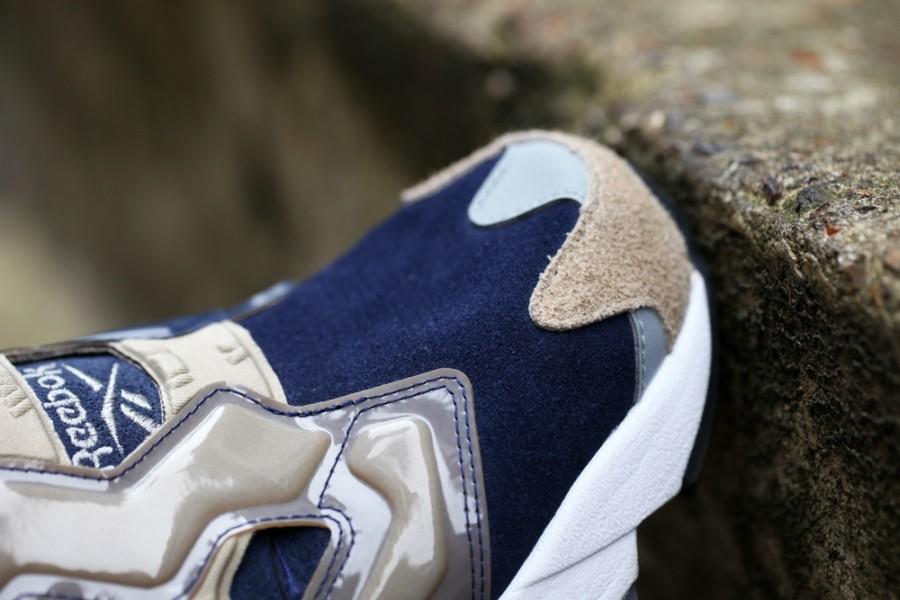 footpatrol-reebok-pump-fury-11