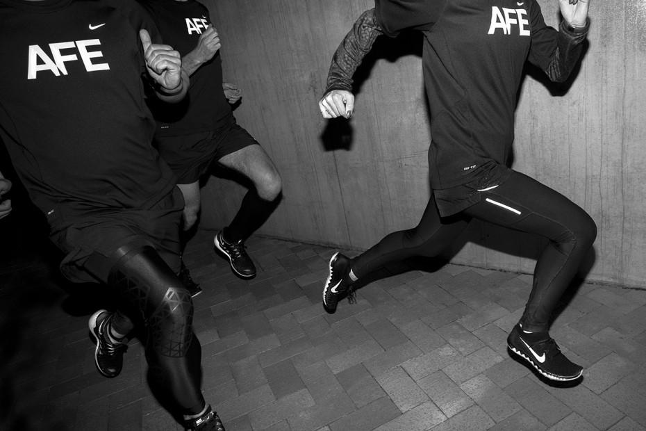 champ-black-night-run-editorial-featuring-afe-tokyo-5