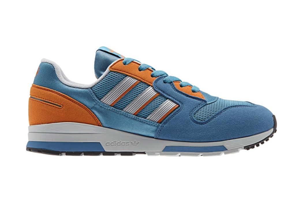 adidas-original-zx420-1