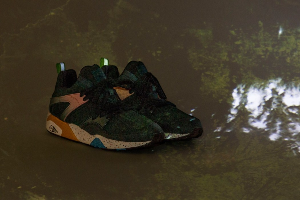 size-puma-wilderness-pack-part-two-1