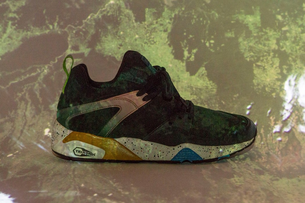 size-puma-wilderness-pack-part-two-2
