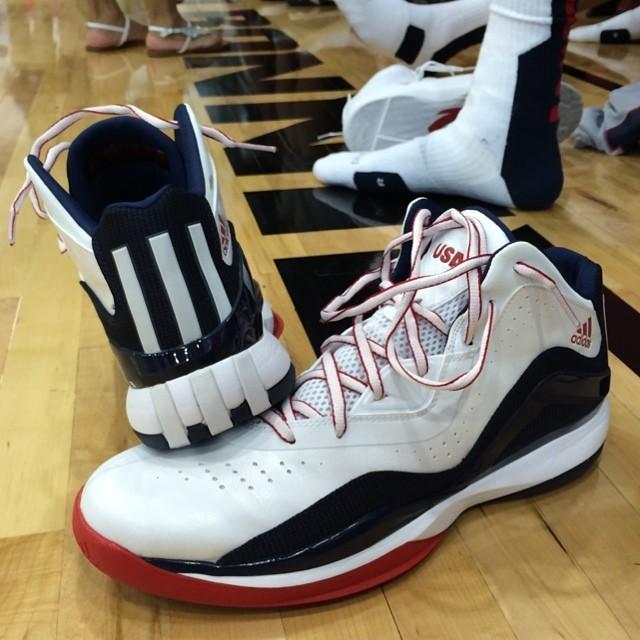 usa team footwear-1