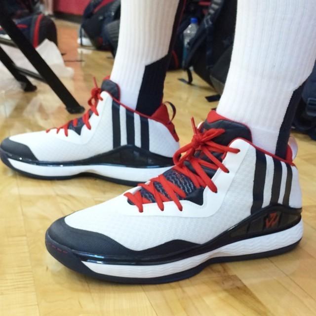 usa team footwear-3