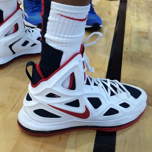 usa team footwear-5