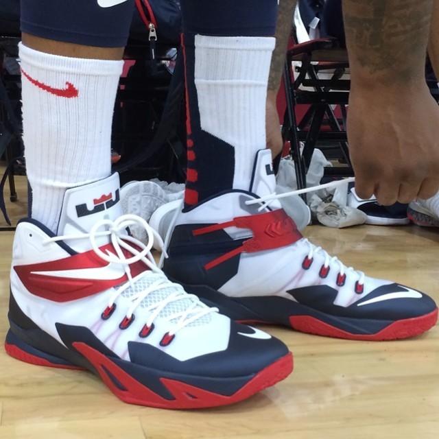 usa team footwear-7