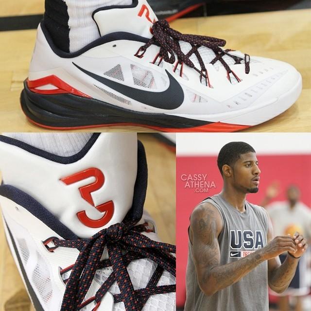 usa team footwear-8