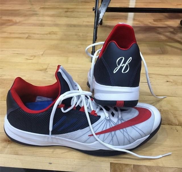 usa team footwear-9_resize