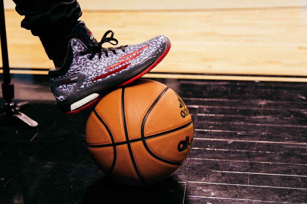 adidas-boost-basketball-launch-event-recap-1