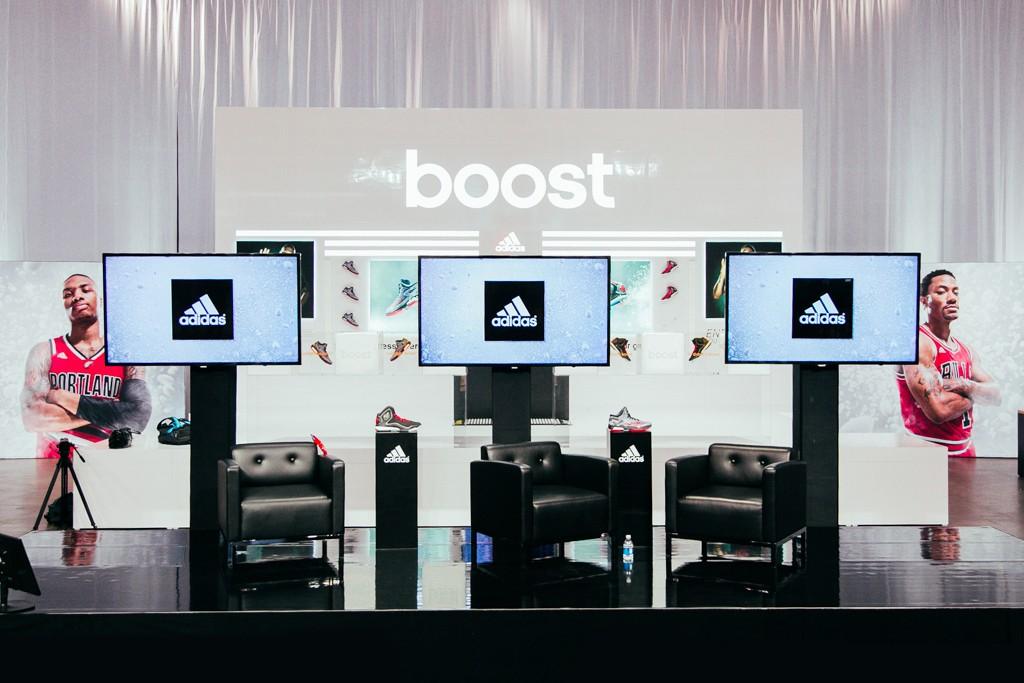 adidas-boost-basketball-launch-event-recap-3