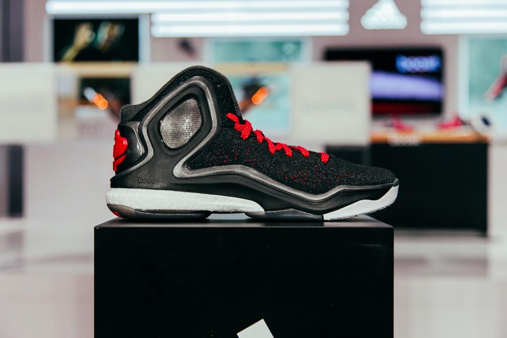 adidas-boost-basketball-launch-event-recap-6